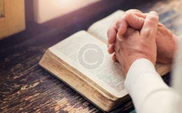 Christian Leadership Seminar